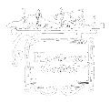 Harbour Green Association